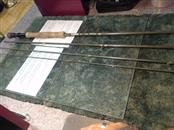 G LOOMIS Fishing Rod & Reel PRO 4X 10' 8 WT